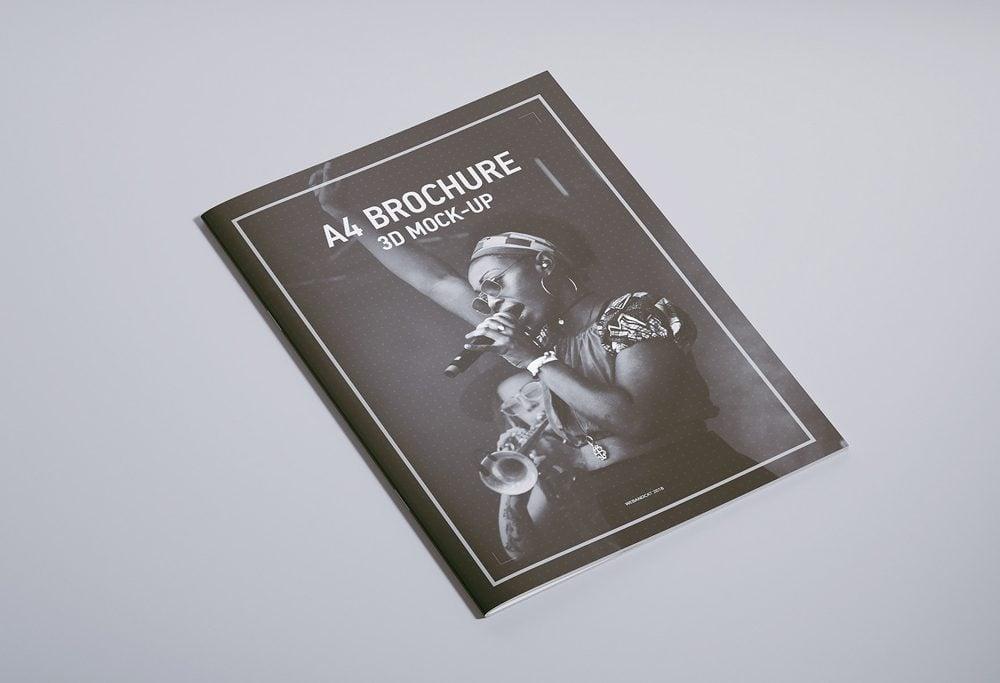 free-a4-magazine-cover-mockup-psd-1000x683