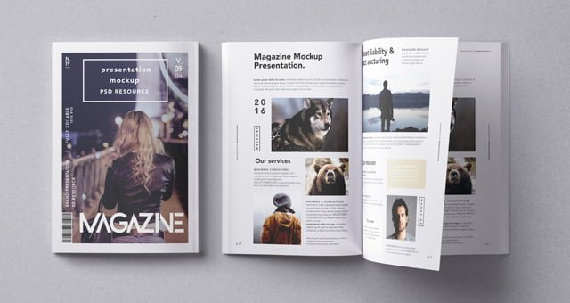 001-magazine-book-brand-stationery-pages-inner-back-cover-mockup-presentation-psd