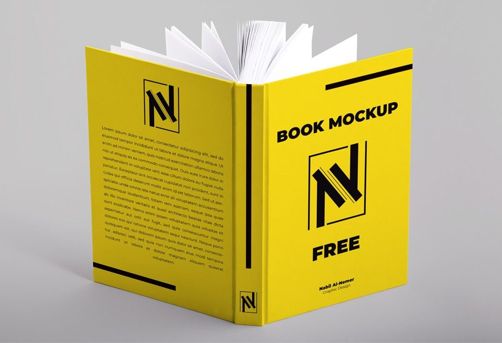free-standing-open-hardcover-book-psd-1000x683